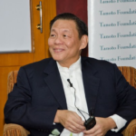 A Brief Introduction to Sukanto Tanoto's Sustainability Framework
