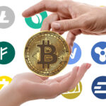 How cryptocurrency is known as a high return value investment